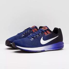 Nike Air Zoom Talle 43.5 - Zapatillas Nike en Bs.As. G.B.A. Sur en ... e31baa79a