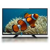Tv Led 32 Digital Hd Hdmi Vga Usb Tda Audio Ext * Oferta! *