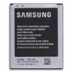Bateria Pila Samsung Galaxy Ace 3 Gt-s7275 Envío Gratis