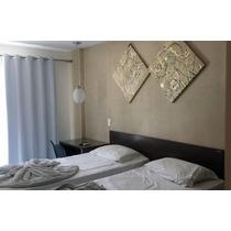 Quadros Abstrato Decorativo Sala Quarto Pintura Promoção