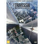 A Travessia -semi-novo -dvd