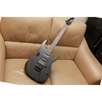 Permuto Guitarraibanez Bkn Floyd Rose Canje Envio Tarjetas!!