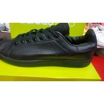 Tenis Adidas Originals Stan Smith Entrega Inmediata Colores
