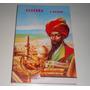 Libro En Físico Algebra De A. Baldor Tapa Blanda