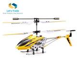 Helicóptero Syma S107g - 3 Channel