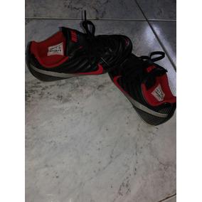 Zapato De Futbol 30 - Zapatos Nike en Mercado Libre Venezuela 1d86f5d51ed0a