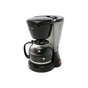 Cafetera Napoli Ver 1 Electrodomestico Cocina Taurus