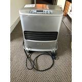 Estufa Sindelen Ep-9000 Fan Heater