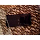 Huawei Nexus 6p Google 32gb 3gb Ram Pantalla 2k Android