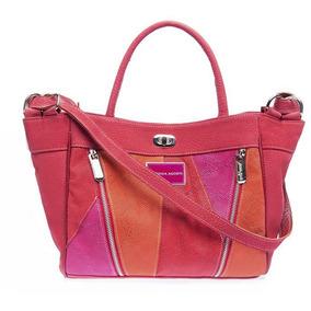 Cartera Martina Antonia Agosti - Volca Bags