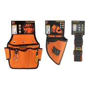 Cinto Porta Herramientas Toolmen T90 T99 T95 Mantenimientos