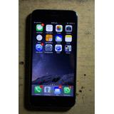 Iphone 6s 16gb Sin Servicio