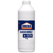 Cola Branca Líquida Cascorez Extra 1 Kg Cascola Full