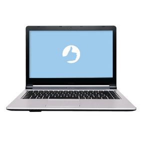 Core I5 500gb Hd 8 Gb Ram Notebook Positivo