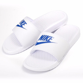 Zapatos En Hombre De Mercado Argentina Blanco Nike Libre gHzSwdqdx