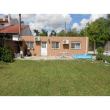 U$d 92.000 - Casa En Venta - Hernandez, Jose 4200