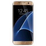 Samsung Galaxy S7 Edge Dualsim 32gb G935f Exynos Nuevo Oro