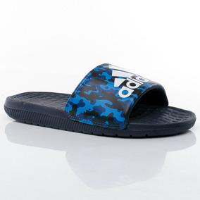 Ojotas Voloomix Gr Navy adidas