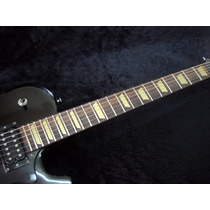 Gibson Les Paul 1958 Guitarra Electrica Inlays Vinil