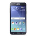 Samsung Sm-j700m Galaxy J7 Black