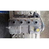 Motor Imp Mejorado 7/8 Chrysler Neon 2.0