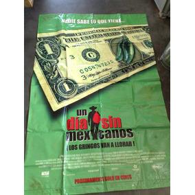 Fotos Caseras Mexicanas A - Merchandising en Mercado Libre Argentina f6ef1e6b3c4