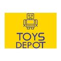 Toys Depot