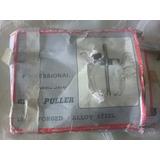Extractor De Damper Marca Gear Puller