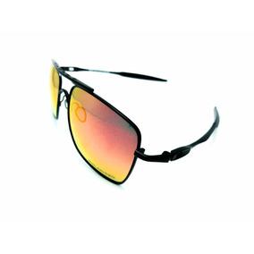 Óculos De Sol Oakley Deviation Cor Principal Cinza no Mercado Livre ... d8a55aa951