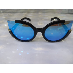 Óculos De Sol Marc By Marc Jacobs Mmj 178 s Original De Sol Outras ... 4d4eb185e1