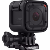 Camara Gopro Hero Session Foto Video Sumergible