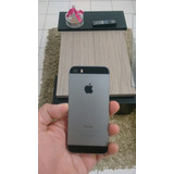 Iphone 5s 32g Pouco Uso