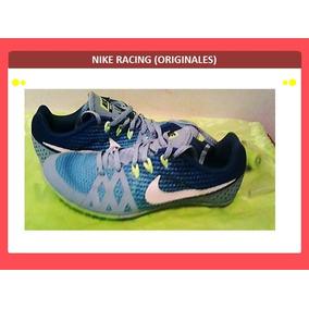 Zapatos Deportivos Para Atletismo Nike Racing