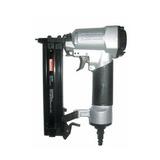Pinador Pneumático - Af301 - Makita