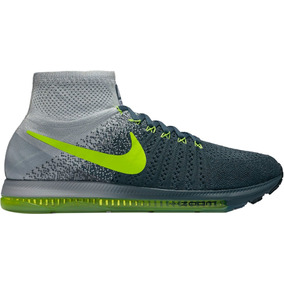 Zapatillas Nike Zoom All Out Klyknit
