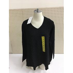 Sweater Para Dama Beatrix Ost