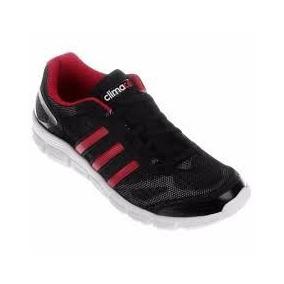 zapatillas mujer adidas negras