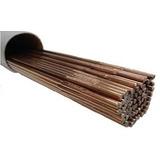 Varilla Para Soldadura Tig (argon) Er90s-b3 3/32 Pulgadas