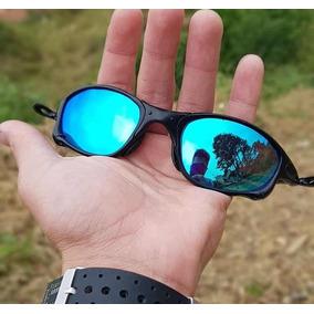 Lupa Da Oakley Mars Acessorios Moda - Câmeras e Acessórios no ... f432420fb8