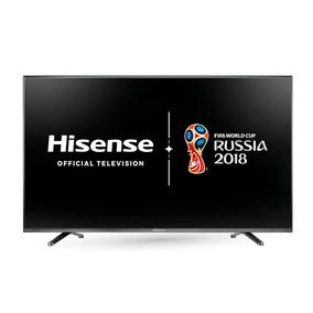 Tv Led 32 Hd Hisense Hle3216d