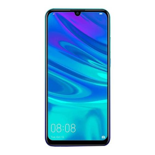 Huawei P Series P Smart 2019 Dual SIM 32 GB Azul-aurora 3 GB RAM
