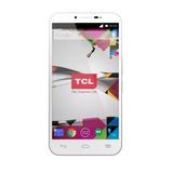 Tcl D55 Smartphone Libre Dual Sim Quad Core Video Full Hd