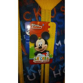 Maletas Grandes Con Ruedas Para Niños Motivos Disney