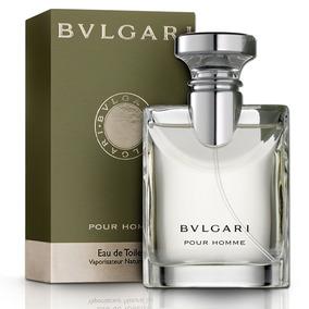 05f7bbb1df3 Bulgari Soir - Perfumes Importados Bvlgari Masculinos no Mercado ...