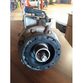 Compressor Ar Cond Ford Fusion 2014 Original Eco Boast