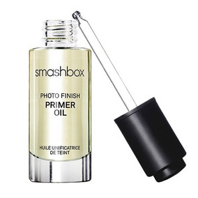 Smashbox Photo Finish Primer Oil 30ml + Brinde