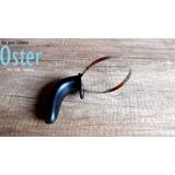 Asa Para Cafetera Oster Espresso Mod. 3188 Nuevo