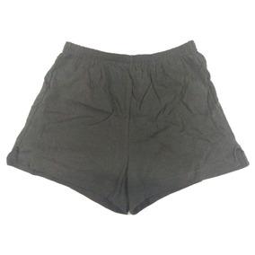Calzones, Trusas O Shorts Para Dormir.