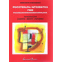 Psicoterapia Integrativa Pnie-psiconeuroinmunoendocrinologia