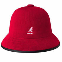 Kangol 75th Anniversary Casual
